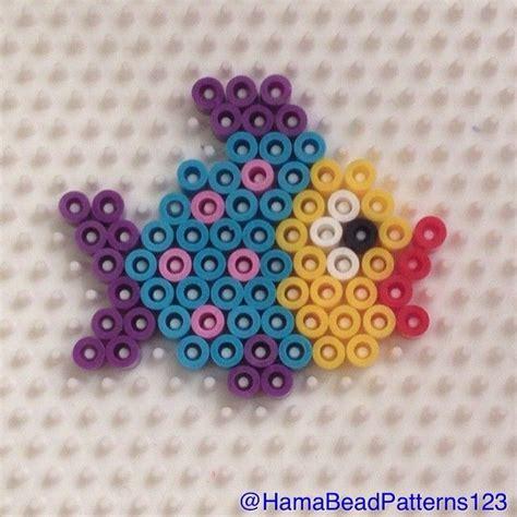 hama and boards 1000 ideas about hama bead boards on hama