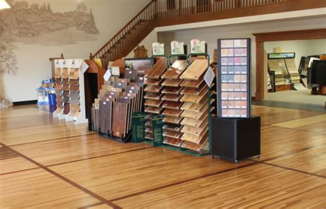 phillips flooring des moines iowa welcome to phillips floors indianola iowa phillips