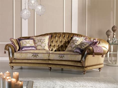 traditional classic sofa classic sofa styles home design
