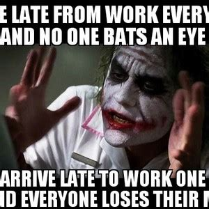 late meme working late memes image memes at relatably