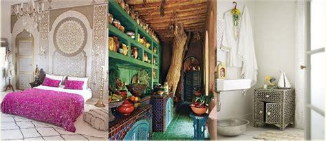 decoracion arabe online estilo 225 rabe en decoraci 243 n de hogares la casa de