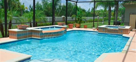 beautiful pools naples inground pool construction cape coral swimming