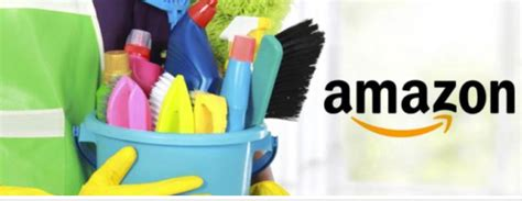 amazon deep cleaning amazon home 30 off deep cleaning services stl mommy