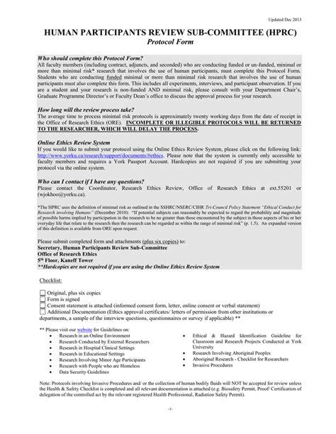 homeless certification letter homeless certification letter 28 images birthday