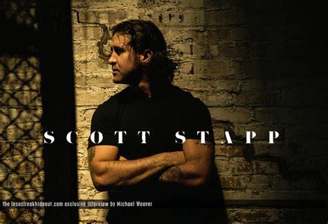 Scott Stapp Meme - quotes by scott stapp like success