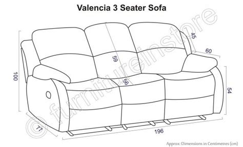three seat sofa length sofa menzilperde net