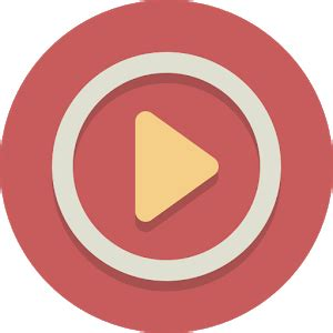 Play Store Yesplayer Yesplayer Android Apps On Play