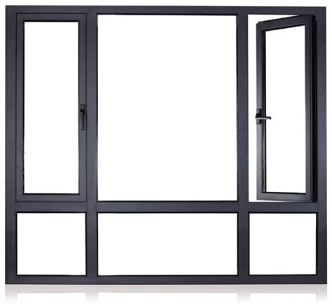 aluminum window what cleans aluminum window frames windows with exterior views 1 polyvore