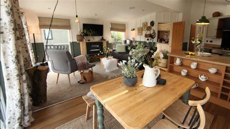 interior design masters netflix official site