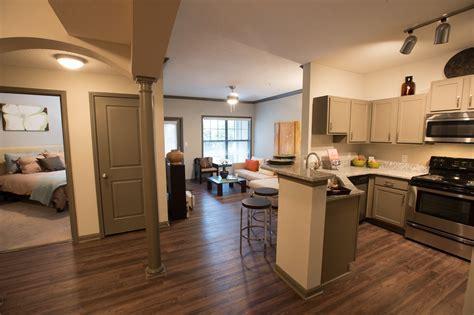 Apartments For Rent In Atlanta Ga   Highland Walk Apartments