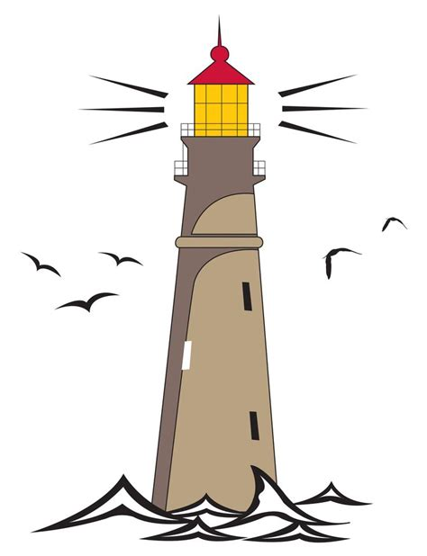 lighthouse tattoo meaning best 25 traditional lighthouse ideas on