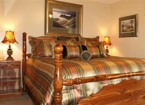 tennessee bed and breakfast foxtrot bed and breakfast gatlinburg tennessee east tennessee bbonline com