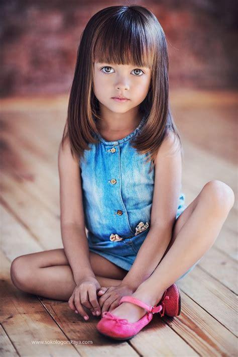 little young child children girl toddler images photos sofia turenko модели pinterest child precious