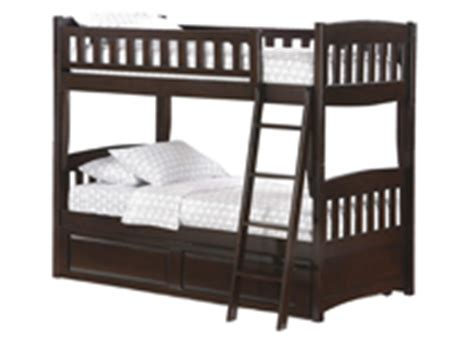 bunk bed template furniture barn manor house furniture store in cheshire ct