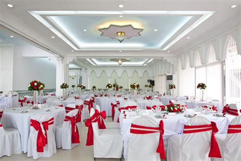 wedding cleanup services in york city first class