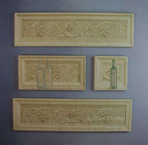 Great Green Idea Tromple Loeil Shopper by 17 Best Images About Trompe L Oeil On Painted