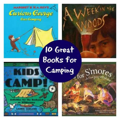 10 Brilliant Summer Ideas How 1000 Images About Rise And Shine Its Summer School Time