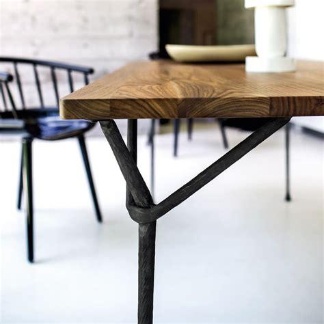 tavolo in ferro oltre 25 fantastiche idee su tavolo in ferro su