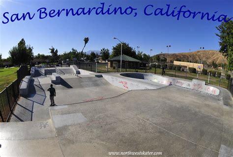 San Bernardino Ca Search San Bernardino Images