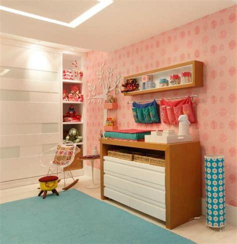 decoracion habitacion tropical habitaci 243 n de estilo tropical para dos bb 180 s pinterest