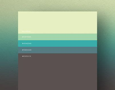 modern color 1000 ideas about modern color palette on pinterest