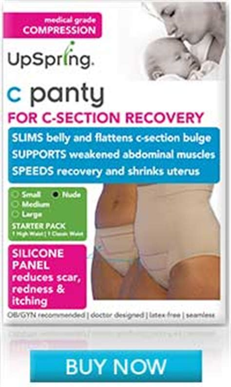how long after c section c panty for c section recovery what to expect and tips