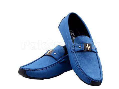 loafer shoes price loafer shoes price in pakistan m00590 check