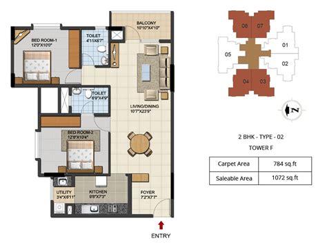 2 bhk apartment floor plans urbana aqua 2 3 4 bhk luxury apartments floor plans 2 3