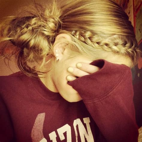 hairstyles for school lazy best 25 lazy day hairstyles ideas on pinterest teen pjs