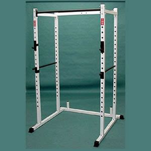 Tds Rack by Pacillo S Tds Power Rack