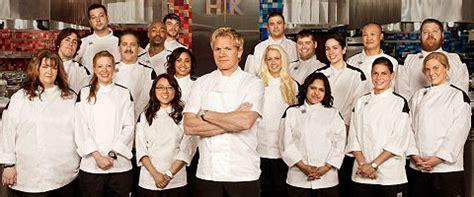 hell s kitchen season 13 hell s kitchen forums tv