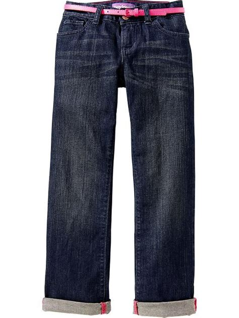 old navy coupons jeans 1000 images about old navy on pinterest boyfriend jeans