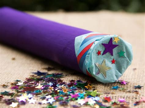 Paper Telescope Craft - best 25 telescope craft ideas on space theme