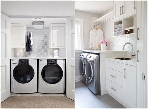 the laundry room clothing laundry room ideas for hanging clothes image mag