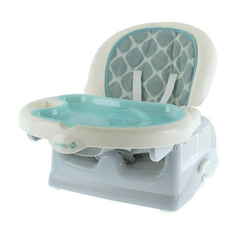 Safety Recline And Grow by Safety Recline Grow 5 Stage Feeding Seat Helmsworth