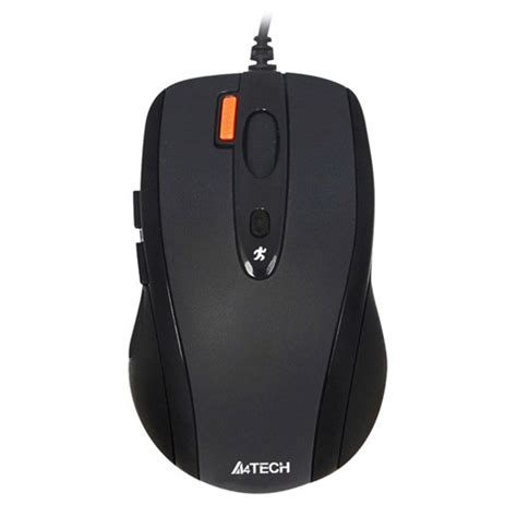 Mos Optical A4tech Usb a4tech n 70fx 7 button pad less mouse shopping bangladesh bdonlinebazar