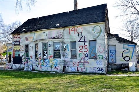 things to do in side your house things to do in detroit your city 5 for the weekend of june 5 7