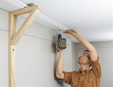 trimwork and molding guide wood pieces and beams runyon equipment rental blog your go to equipment rental