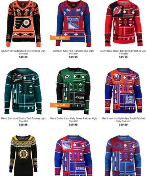 Www Regmovies Com Gift Card Balance - cool hockey gifts gift ftempo