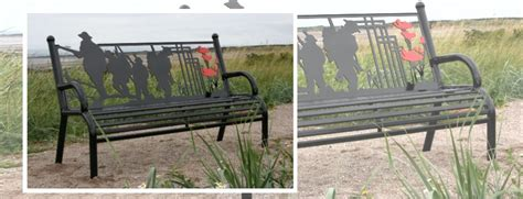 memorial bench uk memorial benches remembrance seats commemoration benches