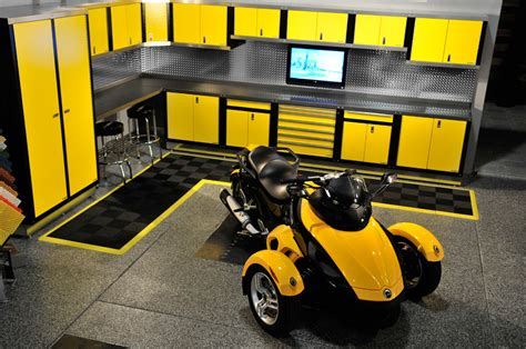 garage concept garage concepts garage cabinets