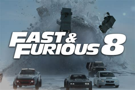 fast and furious website fast furious official movie site