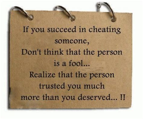 cheating love quotes and sayings 35 cheating quotes lovequotesmessages