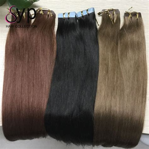 tape extensions best remy human hair extensions best remy tape in human hair extensions