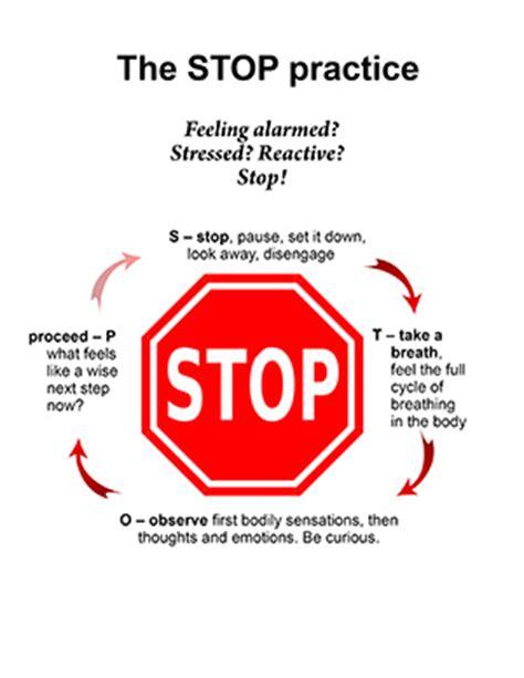 Stop Comfort Nursing by Useful Written Materials David Nielsen