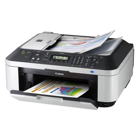 Printer Canon Mx497 pixma mx347 canon hongkong company limited