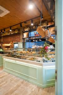 Shop Interior Design Ideas kogias bakery interior design constantinos bikas