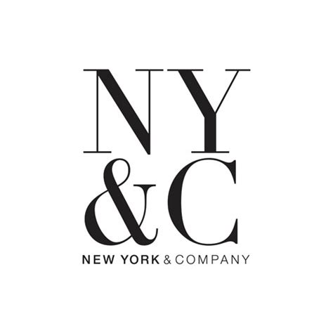 discount vouchers new york new york and company coupons new york and company coupon