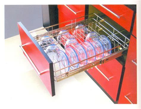 Modular Kitchen Baskets Designs Kitchen Modular Kitchen Manufacturer In Chennai A Brandowned By R S M Infinite