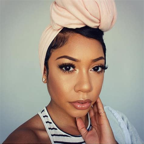 wrap hairstyles 1275 best images about head wraps braids twist more on